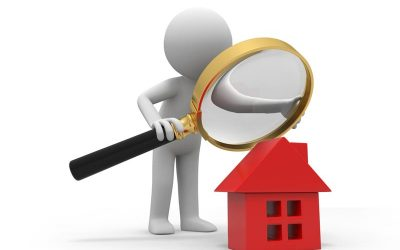 Obtaining a building inspection report is just good sense