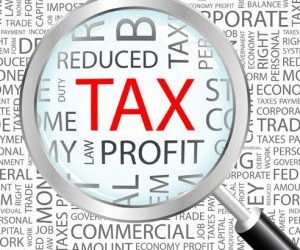 Are you using this little-known opportunity to get the tax man to help your monthly cash flow?
